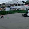 20140803_12-00-57_1656_groh