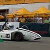 20140803_11-53-34_5678_groh