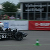 20140803_12-01-23_1662_groh