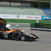 20140803_11-39-32_5610_groh