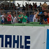 20140803_11-49-50_5668_groh