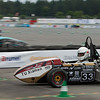 20140803_11-31-26_5594_groh