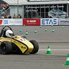 20140803_14-50-41_6028_groh