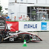 20140803_14-15-42_5828_groh