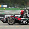 20140803_11-29-27_5583_groh