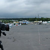 20140730_12-58-48_1334_groh