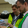 20140730_12-32-41_3433_groh