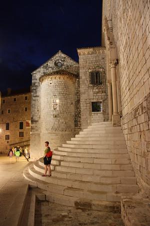 20140904 EuroTrip Dubrovnik