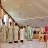Holy Cross Liturgy 2014 (63).jpg