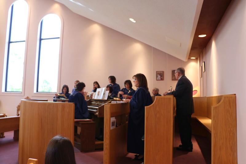 Holy Cross Liturgy 2014 (8).jpg