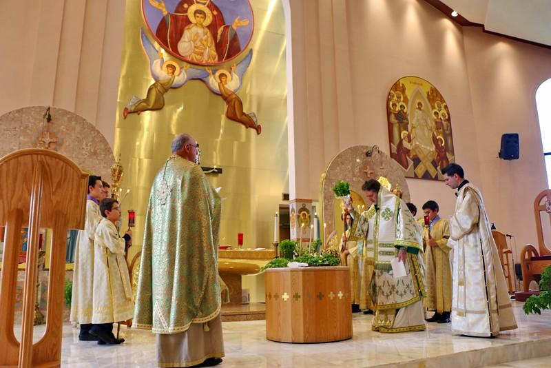 Holy Cross Liturgy 2014 (62).jpg