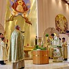 Holy Cross Liturgy 2014 (62).jpg