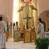 Holy Cross Liturgy 2014 (17).jpg