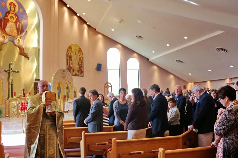 Holy Cross Liturgy 2014 (34).jpg