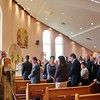 Holy Cross Liturgy 2014 (34).jpg