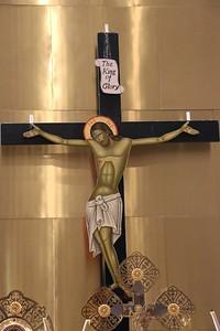Holy Cross Liturgy 2014 (4).jpg