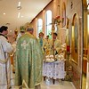 Holy Cross Liturgy 2014 (65).jpg