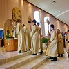 Holy Cross Liturgy 2014 (60).jpg