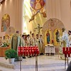 Holy Cross Liturgy 2014 (66).jpg