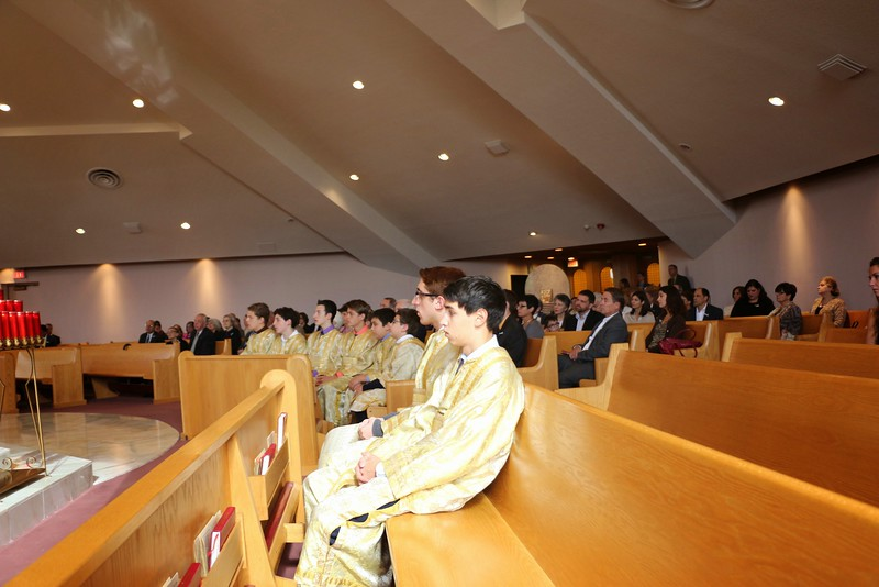 Holy Cross Liturgy 2014 (27).jpg