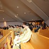 Holy Cross Liturgy 2014 (27).jpg