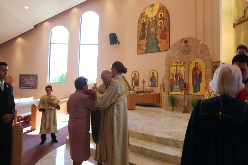 Holy Cross Liturgy 2014 (48).jpg