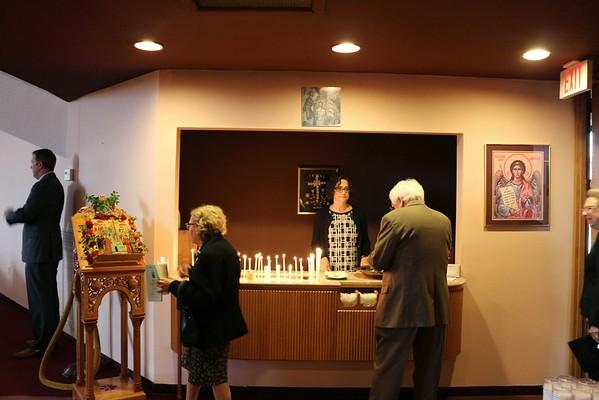 Holy Cross Liturgy 2014 (7).jpg