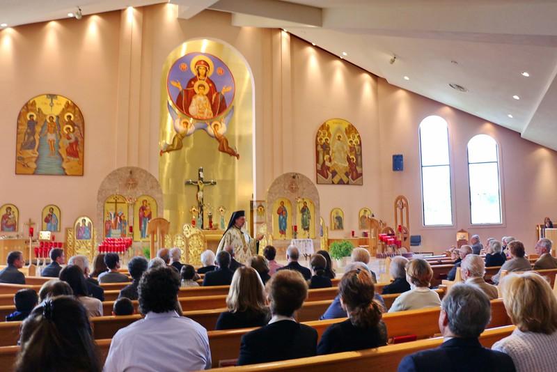 Holy Cross Liturgy 2014 (68).jpg