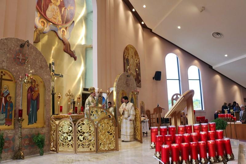 Holy Cross Liturgy 2014 (21).jpg