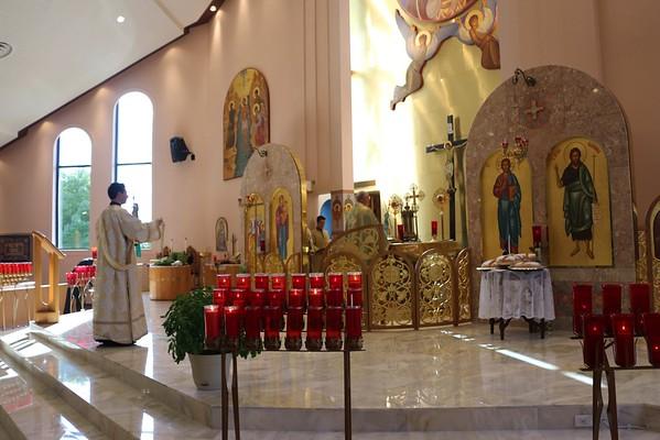 Holy Cross Liturgy 2014 (12).jpg