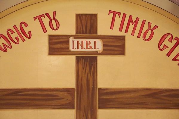 Holy Cross Liturgy 2014 (3).jpg