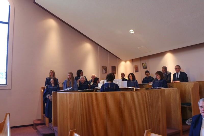 Holy Cross Liturgy 2014 (44).jpg