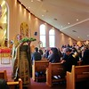 Holy Cross Liturgy 2014 (58).jpg