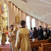 Holy Cross Liturgy 2014 (33).jpg