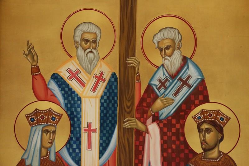 Holy Cross Liturgy 2014 (2).jpg