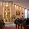 Holy Cross Liturgy 2014 (23).jpg
