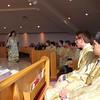 Holy Cross Liturgy 2014 (28).jpg