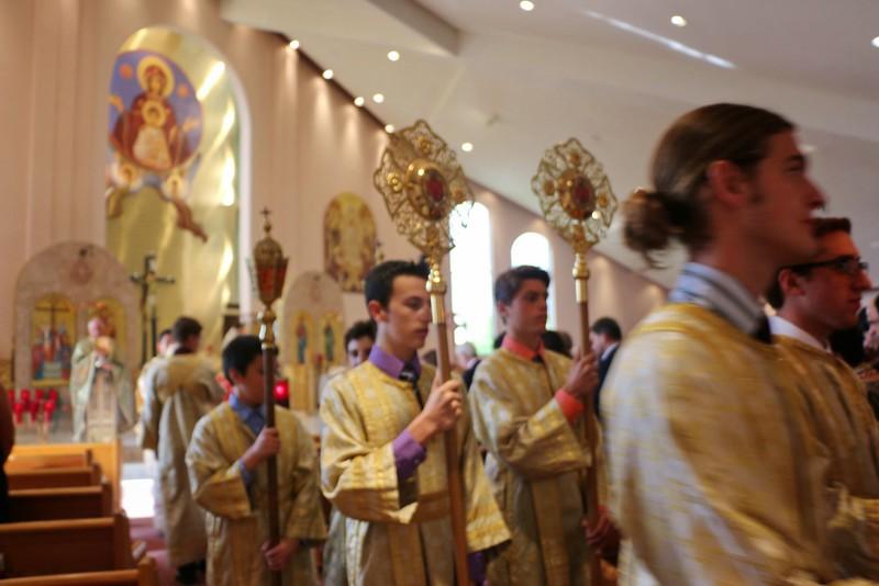 Holy Cross Liturgy 2014 (32).jpg