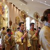 Holy Cross Liturgy 2014 (32).jpg