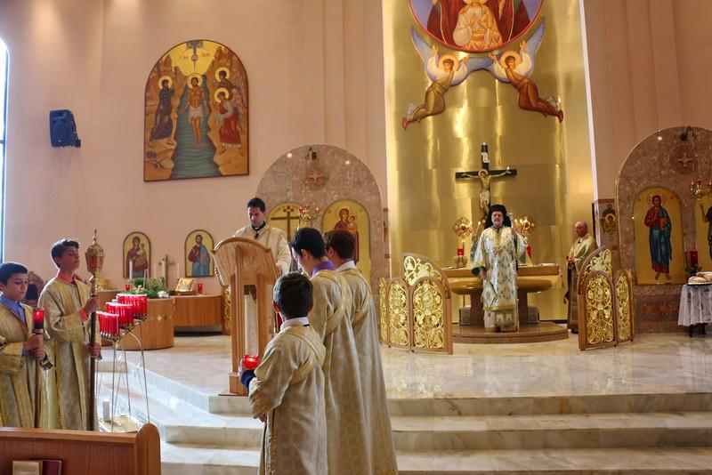 Holy Cross Liturgy 2014 (26).jpg