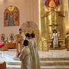 Holy Cross Liturgy 2014 (26).jpg