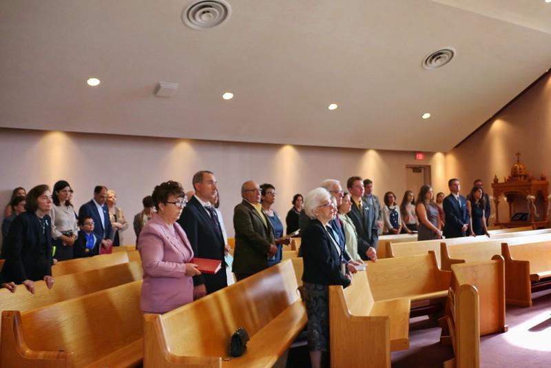 Holy Cross Liturgy 2014 (16).jpg