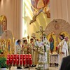Holy Cross Liturgy 2014 (67).jpg