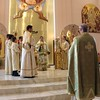Holy Cross Liturgy 2014 (38).jpg