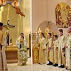 Holy Cross Liturgy 2014 (39).jpg