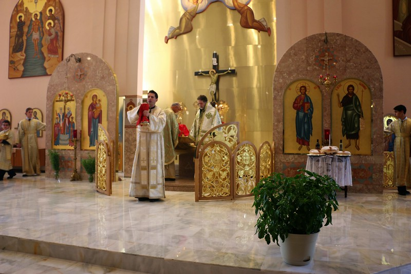 Holy Cross Liturgy 2014 (47).jpg