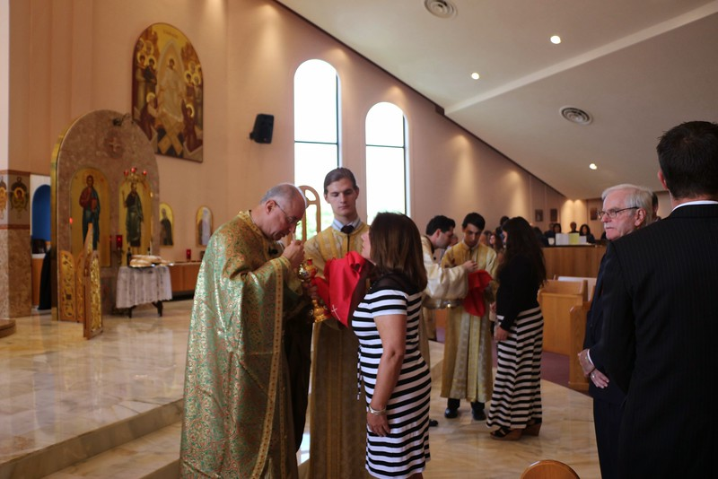 Holy Cross Liturgy 2014 (50).jpg