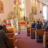 Holy Cross Liturgy 2014 (55).jpg