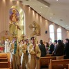 Holy Cross Liturgy 2014 (31).jpg