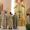 Holy Cross Liturgy 2014 (14).jpg
